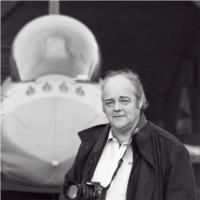 Peter Scheelen