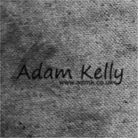 Photography by Adam Kelly