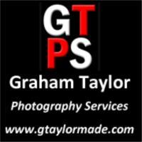 Photography by Graham Taylor