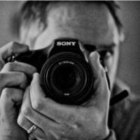 Photography by Ian Eve