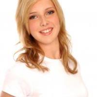 Gemma Shipley
