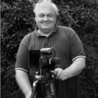 Dave Rowlatt