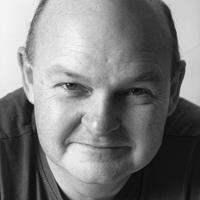 Ian Merton