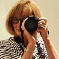 Linda Corcoran LRPS CPAGB