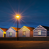 Photography by Martin Parratt