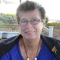 Deanne Flouton