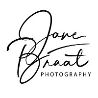 Jane Braat