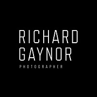 Photography by Richard Gaynor
