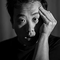 Galane J. Luo