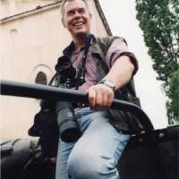 Andrew chittock