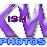 Kish Woolmore