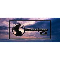 Photography by Black Key Photography
