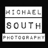 Photography by Michael South Photography