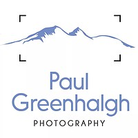 Photography by Paul Greenhalgh