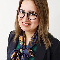 Zahra Majid