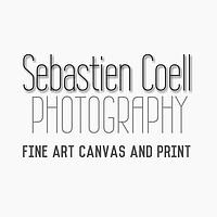 Sebastien Coell