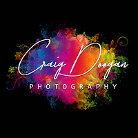 Craig Doogan