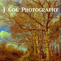Photography by Julie Coe