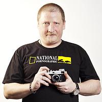 Photography by Alexey Trofimov