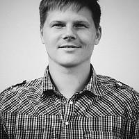 Andrei Bortnikau