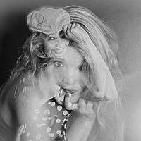Photography by Tanja Riedel