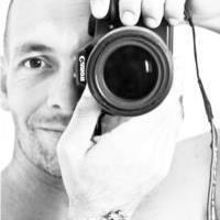 Photography by Quentin Breydenbach