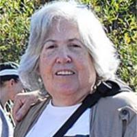 Anne Rodkin