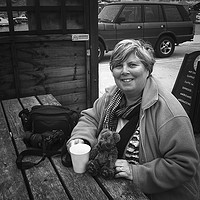 Linda Cooke