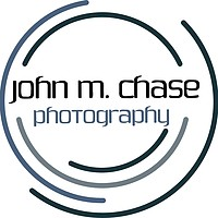 Photography by John Chase