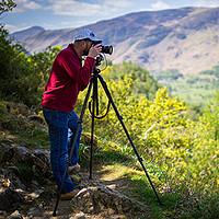 Photography by Ian Flanagan
