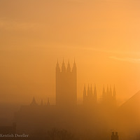 Photography by Kentish Dweller