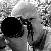 Photography by sam COATSWORTH