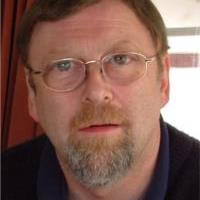 Alan Kirkby