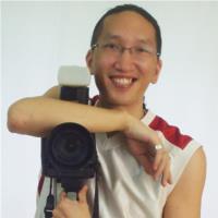 Photography by Ray Shiu