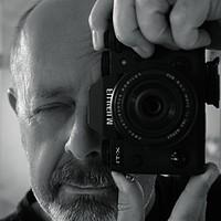 Martin Griffett