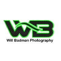 Photography by Will Badman