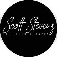 Photography by Scott Stevens