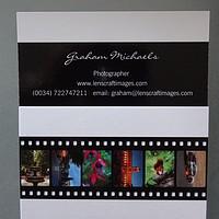 Lenscraft Images
