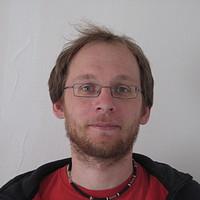 Lukasz Lukomski