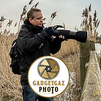 Photography by GadgetGaz Photo