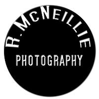 Ross McNeillie