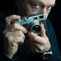 Photography by Sergio Delle Vedove