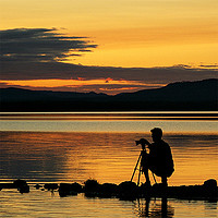 Photography by John Stuij