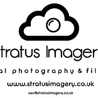 Photography by Stratus Imagery