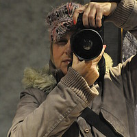 Photography by Donna Joyce