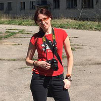 Jelena Maksimova