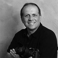 Photography by Martin Johnson