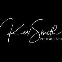 Photography by Kevin Smith