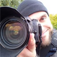 Photography by Bernd Tschakert