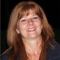 Sonja McAlister